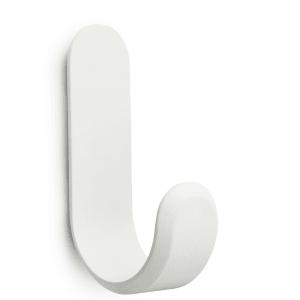 Normann copenhagen curve knagg hvit