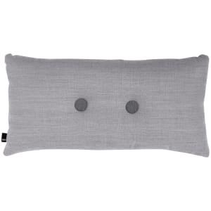 hay pute dot 2x2 surface light grey