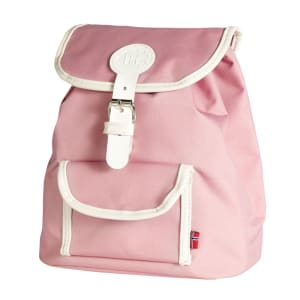 Blafre barnesekk rosa 6l