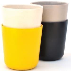 biobu gusto store kopper sett 1