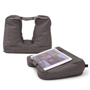Bosign reisepute Tablet & Travel pillow