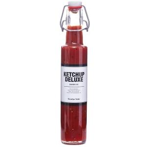 nicolas vahe ketchup deluxe barbecue