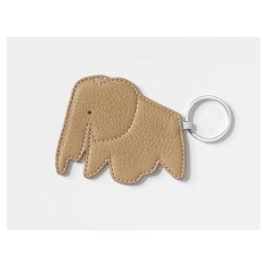 vitra nøkkelring elephant natur