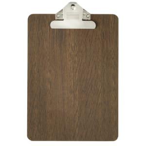 Ferm Living clipboard A5