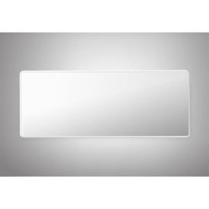 Vipp 912 Speil hvit