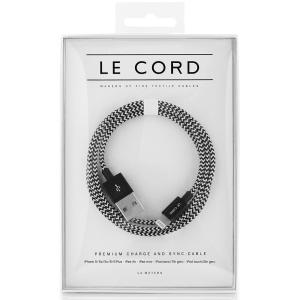 Le Cord ledning Eero
