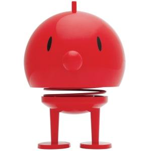Hoptimist Bumble rød Mega
