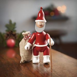Kay bojesen julenisse