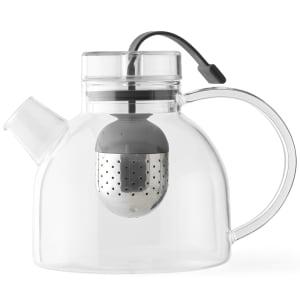 menu kettle tekanne 1,5 l