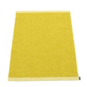 pappelina mono mustard/lemon 60x85