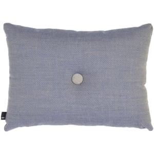 hay pute dot surface steel blue