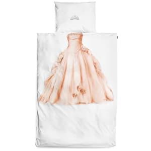 Snurk sengetøy Princess