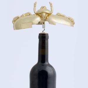 doiy insectum vinåpner gull