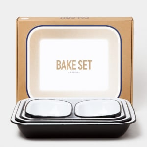falcon bake set sort