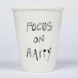 Helen b kopp focus on happy