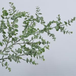 Silk-ka plante eucalyptus 99cm