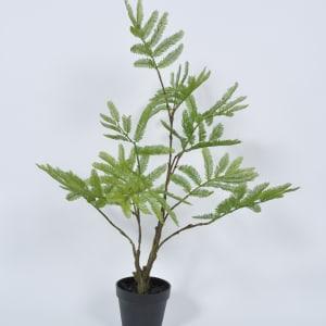 Silk-ka Plante i potte 73cm