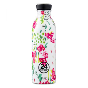 24Bottles flaske Urban 500ml Sprinkle
