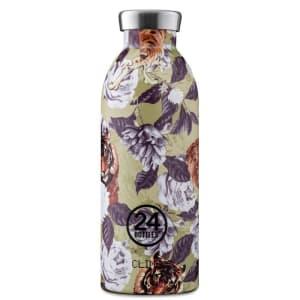 24bottles flaske Clima 500 ml Rajah