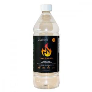 TenderFlame brensel 1 liter