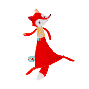 Lilliputiens koseklut Alice