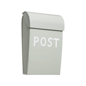 Bruka Design Postkasse Mikro Mineral