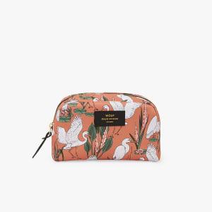 Wouf Makeup Bag Sunset Lagoon Stor
