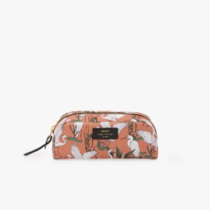 Wouf Makeup Bag Sunset Lagoon Liten