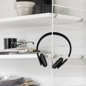 KREAFUNK aHEAD Black edition Bluethooth headset