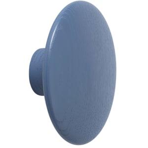Muuto The Dots pale blue XS til L