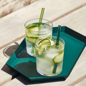 Hay Sugerør Sip Cocktail 6pk