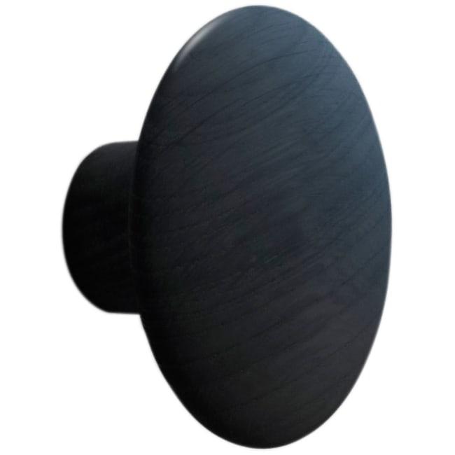 stor svart som pics
