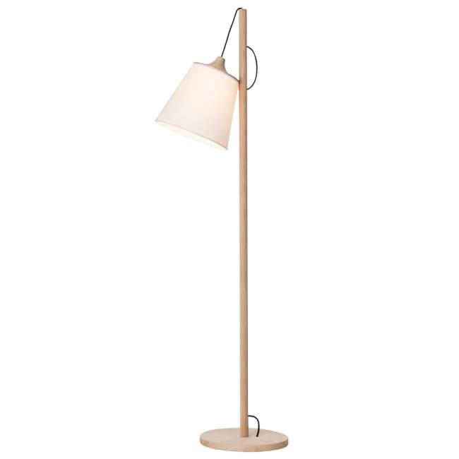 Muuto Pull lampe | FINN.no