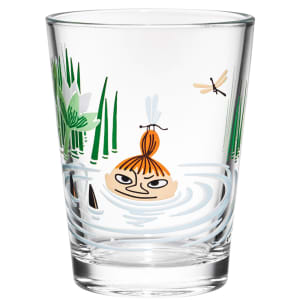iittala glass lille my 22cl