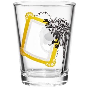 Glass 22cl Stamfaren Iittala