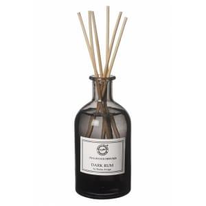 Bruka Design Duftpinner Smoked Dark Rum