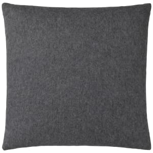 elvang classic pute dark grey