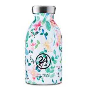 24Bottles flaske Clima 330 ml Little Buds
