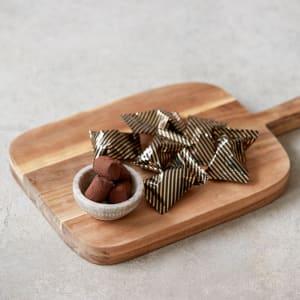 nicolas vahe skjærebrett akasietre serving