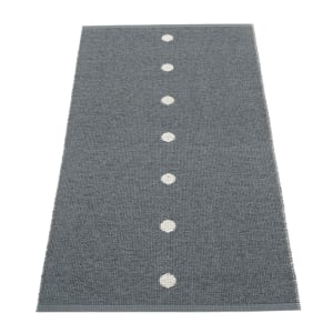 Pappelina matte peg granit