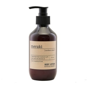 Meraki Northern Dawn Bodylotion