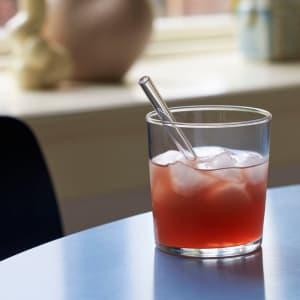Hay Drikkeglass Medium 4pk