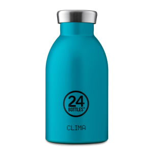24Bottles flaske Clima 330 ml Atlantic Bay