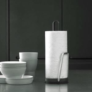 Vipp 266 kjøkkenrullholder