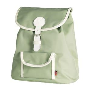 Blafre barnesekk lys grønn 6l
