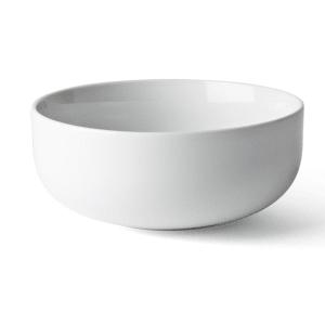 menu new norm skål 13,5cm hvit