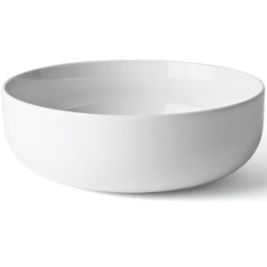 menu new norm skål 17,5cm hvit