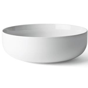 menu new norm skål 25cm hvit