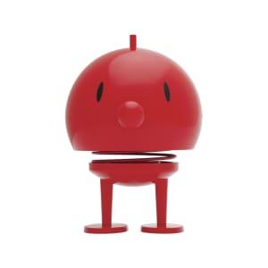 Hoptimist Bumble Medium Rød