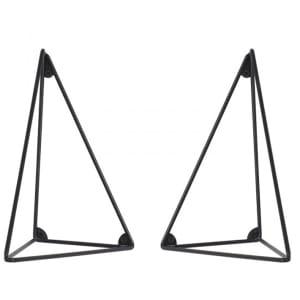maze pythagoras hylleknekt 2pk sort